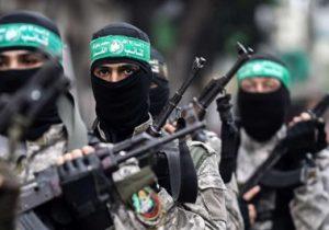 ?Hamas lideri Sinvar'ın üstü kapalı söylediği 1111 rakamının sırrı ne