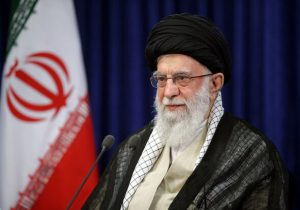 """İmam'ın en büyük başarısı """"İslam Cumhuriyeti"""" nizamıydı"""