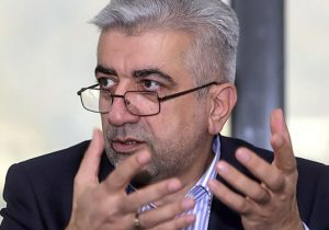 Minister: Iran's Exports Increasing by Cooperation with Eurasia