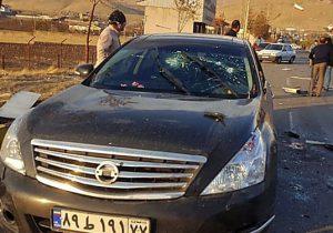 اقدامات تروریستی رژیم صهیونیستی علیه ایران؛ از ترور تا حمله به کشتیها و خرابکاری هستهای